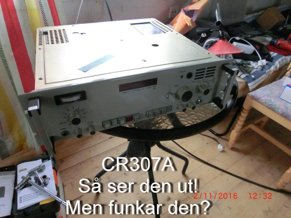 cimg0848-edit